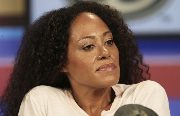 Cree Summer Photo