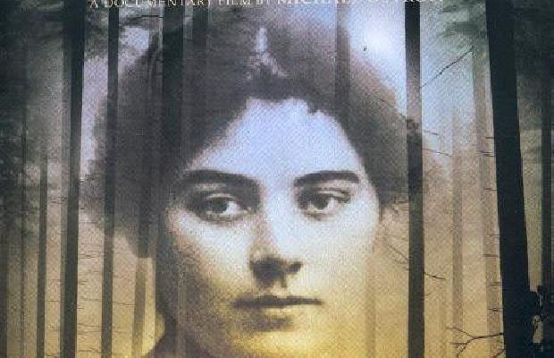 Emily Carr Photo
