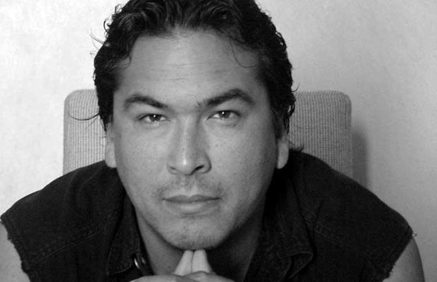 Eric Schweig Biography Life And Photos And 100% committed to obeying god's plan for my life. famous canadians