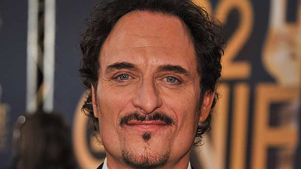 Go Back  gt  Gallery For  gt  Kim Coates Diana CoatesKim Coates Diana Coates