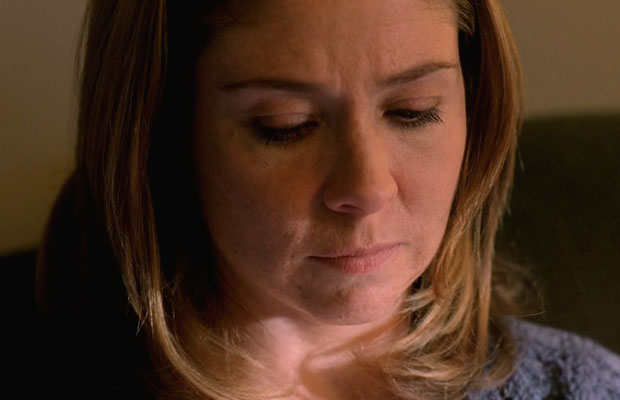 Megan Follows Photo